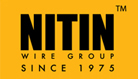 Nitin Wire Group - Fencing & Mesh Solutions